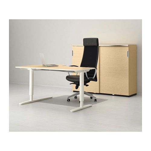 1000 ideas about ikea corner desk on pinterest corner desk corner desk with hutch and desks. Black Bedroom Furniture Sets. Home Design Ideas
