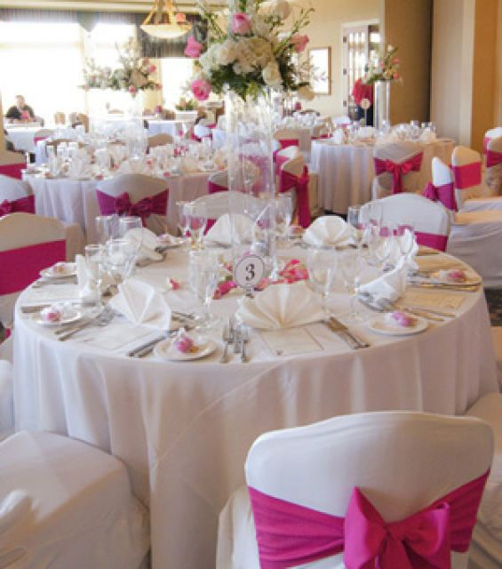 * 50p CHAIR COVER & TABLE CLOTH HIRE** Nationwide Delivery * FREE FREE FREE TABLE RUNNERS | United Kingdom | Gumtree