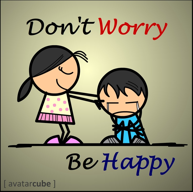 Dont Worry Lyrics Song Download: 87 Best SISTERS Images On Pinterest