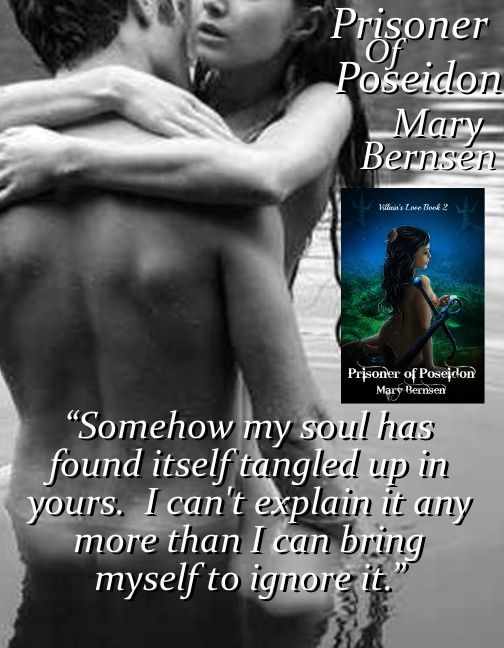 Enter to win a free signed paperback advance release copy of this fantasy romance novel!  fb.me/46kaMlQLO