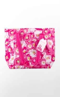 Lilly Pulitzer coolerBridesmaidgifts Lillypulitzer, Lillypulitzer Southernwedding, Gift Lillypulitzer