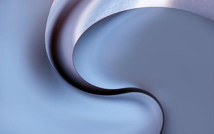 scharfe Kurven by Jutta K. on 500px