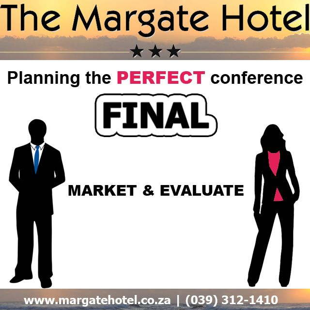 Plan a conference: MARKET & EVALUATE – CLICK TO READ MORE #MARGATEconference http://bit.ly/1PPTNz9