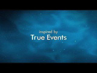 Dolphin Tale 2: Trailer 2 --  -- http://www.movieweb.com/movie/dolphin-tale-2/trailer-2