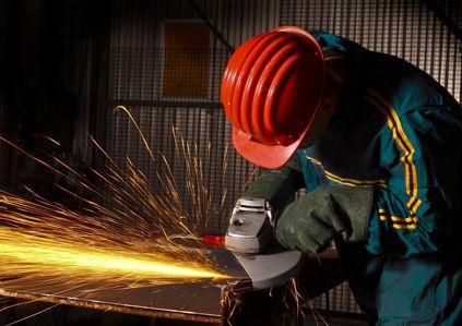 Cylinder head repairs - Hydraulic Cylinder Repairs http://www.hydrauliccylinderrepairs.com.au/services