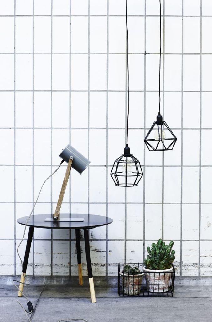 d co scandinave les soeurs grene du danemark d barquent en france chambre pinterest loft. Black Bedroom Furniture Sets. Home Design Ideas