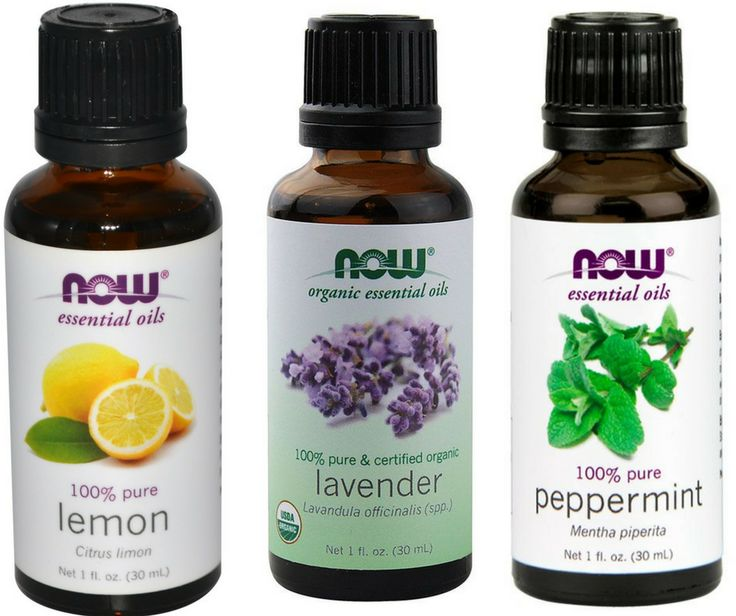 Suffer from Allergies? Have itchy, red, puffy eyes? Essential oils can help. Check out my blog post to see how.