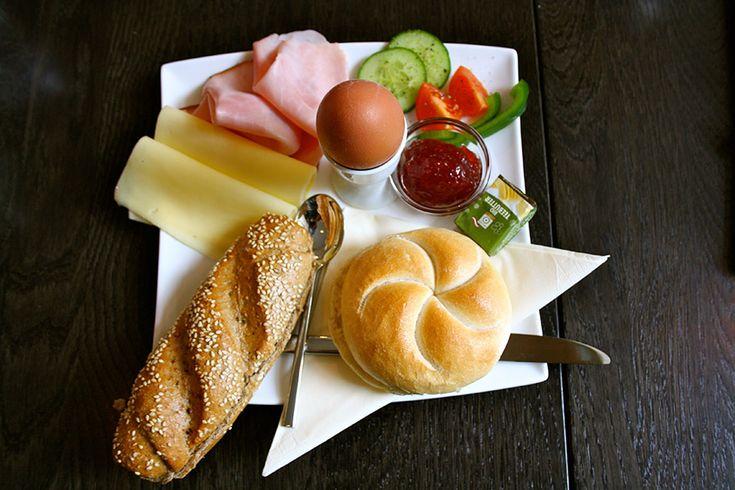 Offen am Sonntag: Frühstücken in der Josefstadt | STADTBEKANNT | Das Wiener Online Magazin