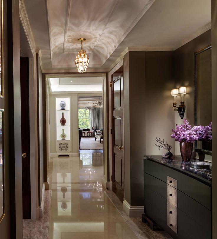 Central Park Bathrooms Enchanting Decorating Design
