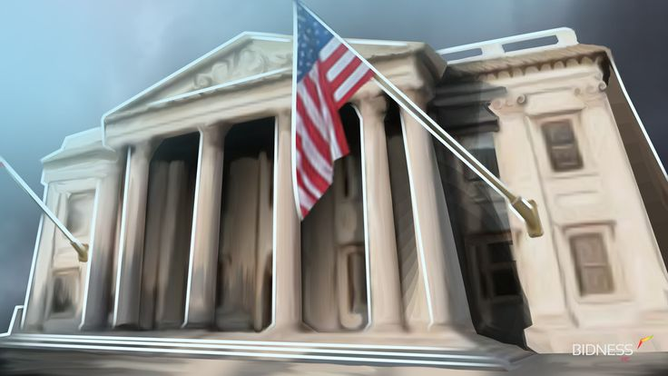 The 2008 economic crisis and subsequent regulations have dealt a deathblow to many players in the US banking industry