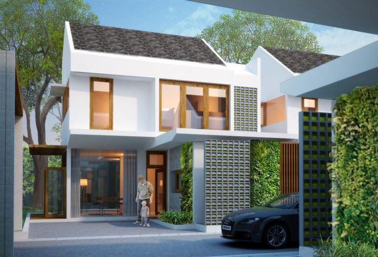 2570966d1428911353-talassa-residence-cireundeu-pondok-cabe-facade.jpg (900×615)