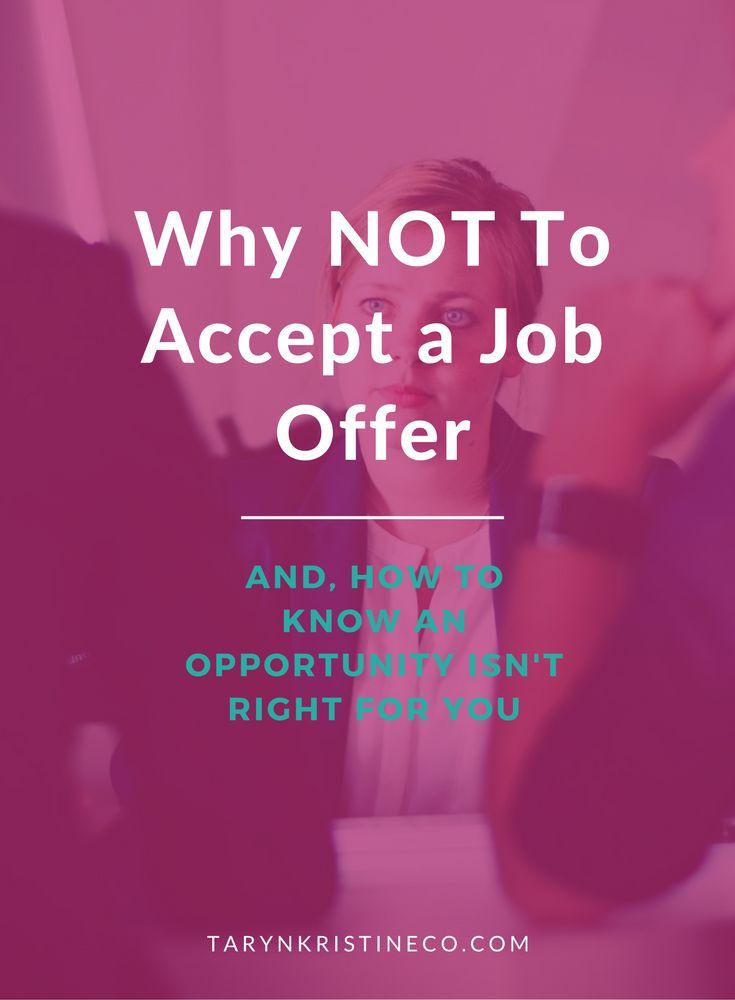 Pinterestu0027teki 25u0027den fazla en iyi Job offer fikri Iş - job offer