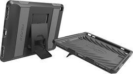 Pelican C21030 IPad Air 2 & iPad Pro 9.7 MIL-STD-810G Protective Case