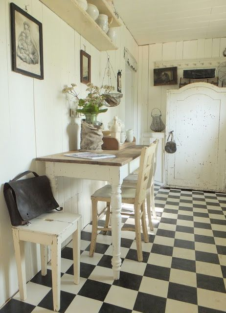 Die besten 25 franz sischer landhausstil ideen auf for Tisch nordic design