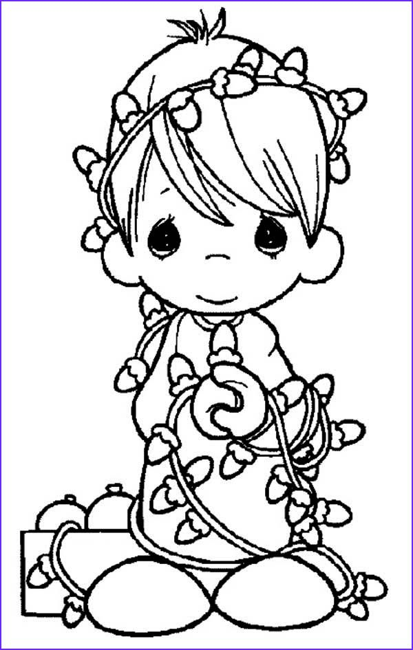 9 Beautiful Precious Moments Coloring Gallery In 2020 Precious Moments Coloring Pages Hello Kitty Coloring Coloring Books