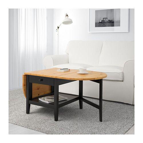 ARKELSTORP コーヒーテーブル  - IKEA