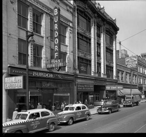 153 Best Historic Louisville Ky Images On Pinterest