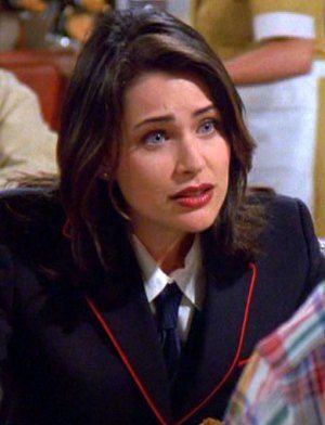 rena sofer tumblr