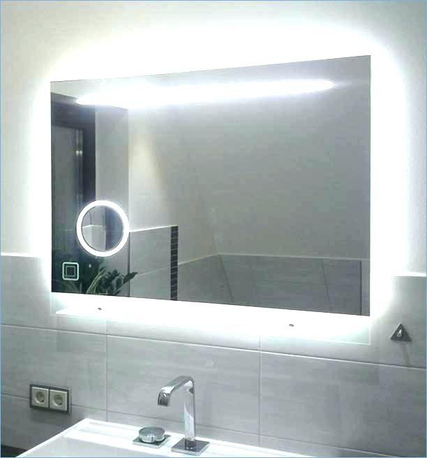 Bad Spiegel Badezimmer Spiegel Badezimmer Ideen 50 Badspiegel Ideen Fur Eine Interessante Badgestaltung Badezimmer Bad Spiegel Beleuchtung Badezimmerspiegel