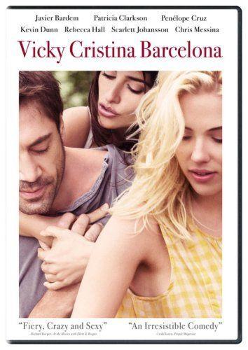 Vicky Cristina Barcelona DVD ~ Javier Bardem, http://www.amazon.com/dp/B001DJ7PR8/ref=cm_sw_r_pi_dp_P3NWpb1S62DEN