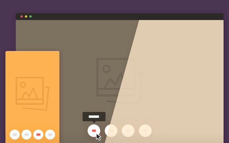 Animated SVG Hero Slider Coding Animation Code CSS CSS3 HTML HTML5 Javascript Slider SVG Web Design Web Development