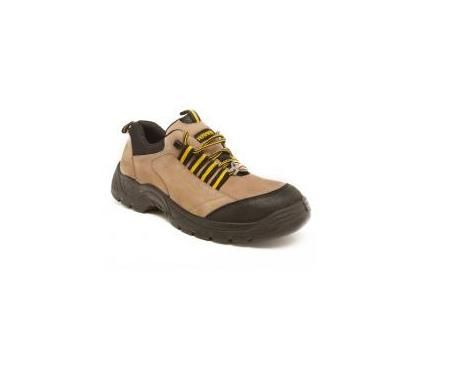 shoes manufacturers in india, safety shoes manufacturers in india, industrial safety shoes manufacturers in india, manufacturer of safety shoes in india