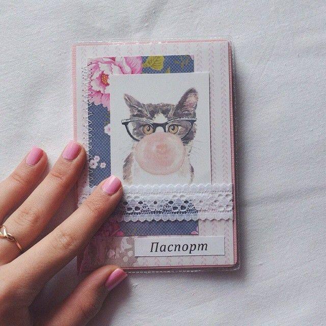 Кристина @kriistyusha Instagram photo   Websta (Webstagram)
