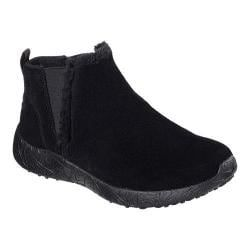 Shop for Women's Skechers Burst Winter Lights Bootie Black. Get free shipping at Overstock.com - Your Online Shoes Outlet Store! Get 5% in rewards with Club O! - 19474175