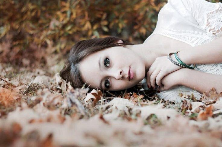 https://m.facebook.com/mnephotography?id=146470152200625&refsrc=https://www.facebook.com/mnephotography   #model #modeling #fallphotoshoot #fallphotography #seniorphotoshoot #seniorphotography #shorthair #mediumlengthhair #fall #photo #photoshoot #photography