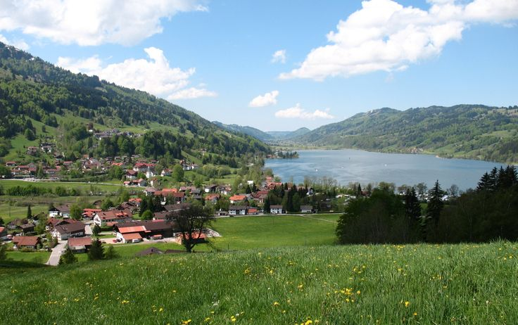 oberstaufen bavaria germany | ... Hotels - Hotels and Cheap Hotels in Oberstaufen, Bavaria, Germany
