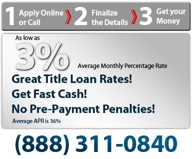 Green leaf payday loans image 4