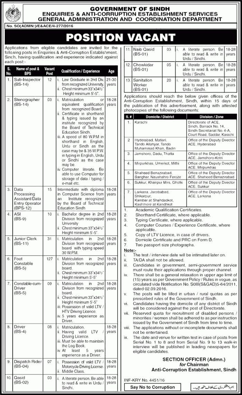 Bihar bpsc exam calendar 2018 upcoming jobs recruitment notification dates vacancies bihar govt recruitment 2018 bpsc recruitment 2018 bps