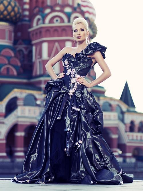 Hayari Couture dress #hayariparis #hayaricouture  www.hayariparis.com