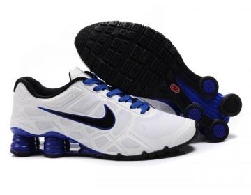 Shox Nike Store