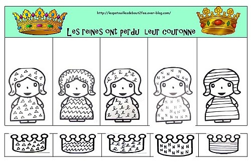 jeu-des-reines-2.jpg