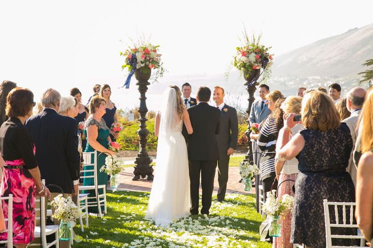 Pismo Beach Wedding Photographer The Cliffs Resort 082.jpg
