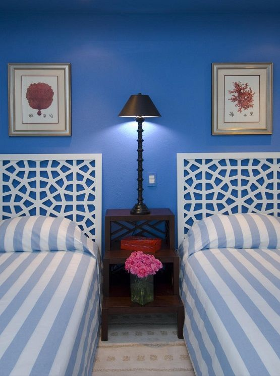 amazing blue bedroom colors for guest bedroom