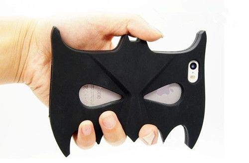 Batman Mask Iphone 6 silicone case cover for iphone4s/5s iphone 6 iphpne 6 plus https://www.digitopz.com/batman-mask-iphone-6-silicone-case-cover-for-iphone4s5s-iphone-6-iphpne-6-plus-p-1520.html