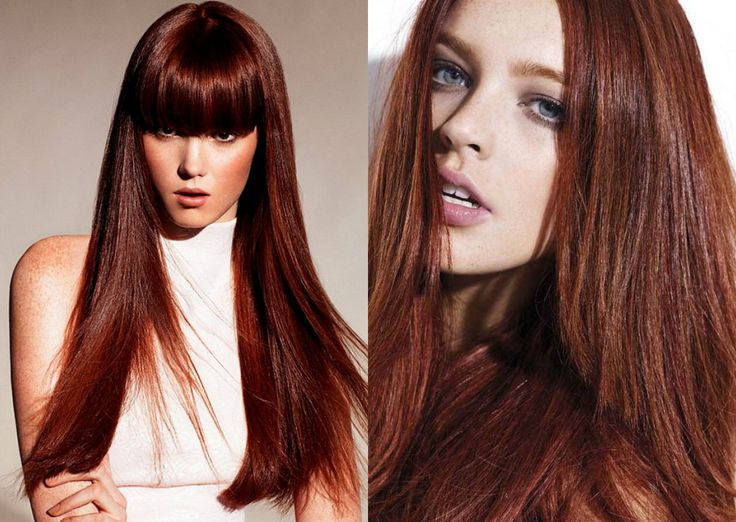 120 Best Hair Colors Shades Images On Pinterest Hair Colours