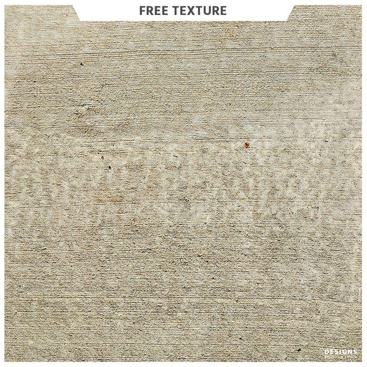 Concrete Texture. Rough with beige colors