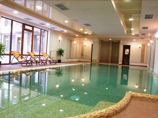 APARTHOTEL ADEONA SKI & SPA - http://www.globaldreamtours.ro/pachete-sky/aparthotel-adeona-ski-spa-3/