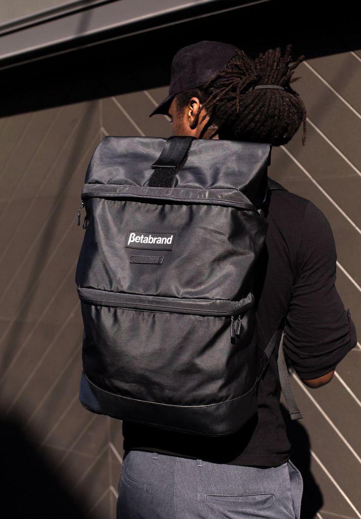 Convertible Sack/Bag