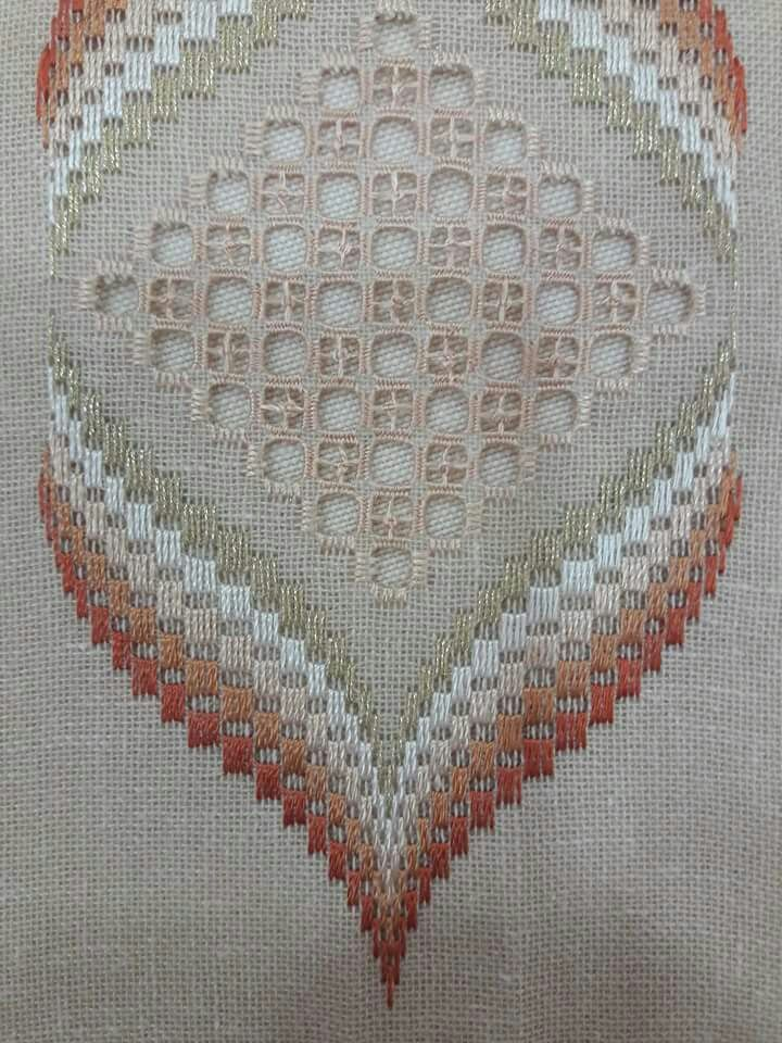 Beliebt 25+ unique Hardanger ideas on Pinterest | Drawn thread, Hardanger  LG81
