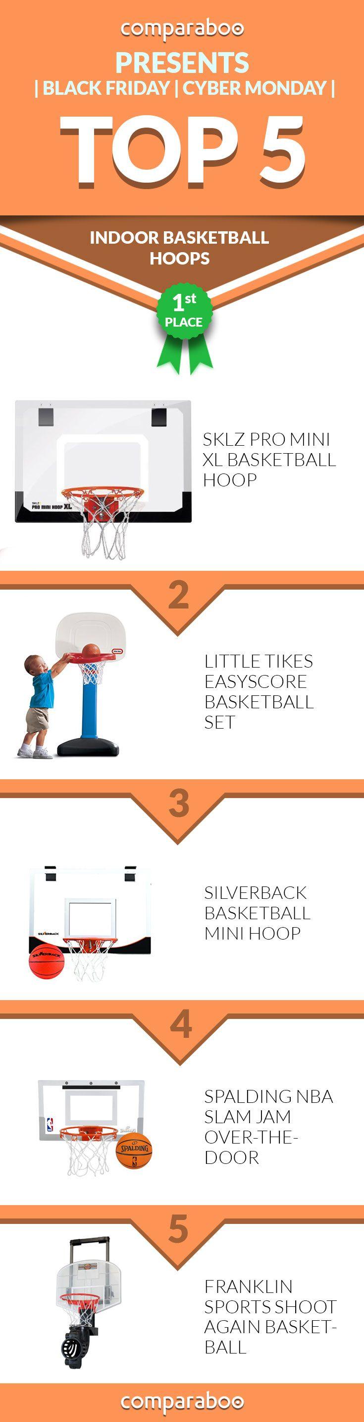 best 25 indoor basketball hoop ideas on pinterest basketball