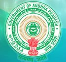 apphfw recruitment 2013, apphfw notification 2013