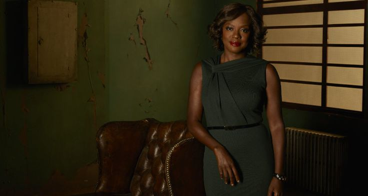"""""""How to Get Away with Murder"""" Season 3, Episode 1 Watch Online: Viola Davis Returns with the Keating Five!"""