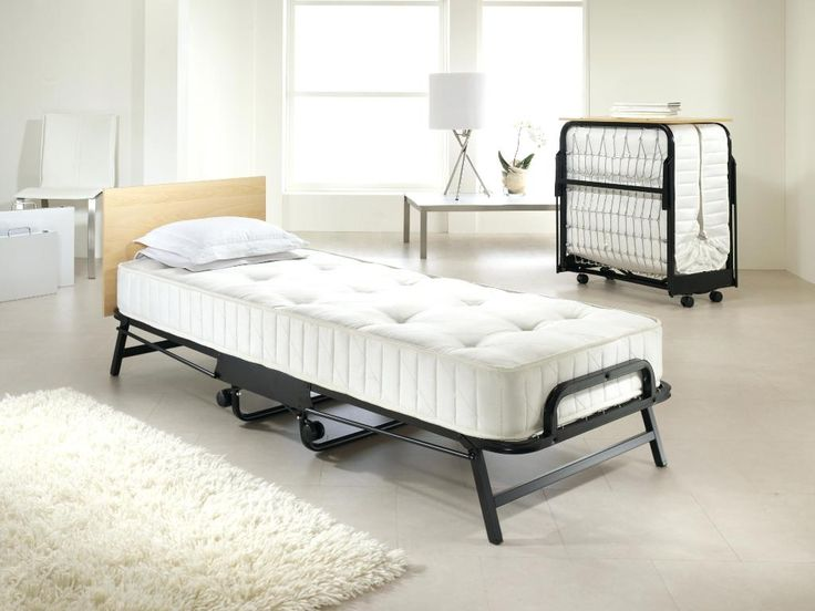 Folding Bed Frame Queen and Other Types - http://www.forskolinslim.com/folding-bed-frame-queen-and-other-types/