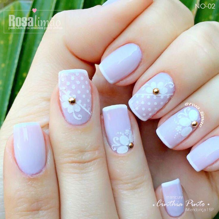 Para começar bem a semana nada melhor que modelos maravilhosos para vocês!!!  ❤️ http://www.rosalimaopeliculas.com.br