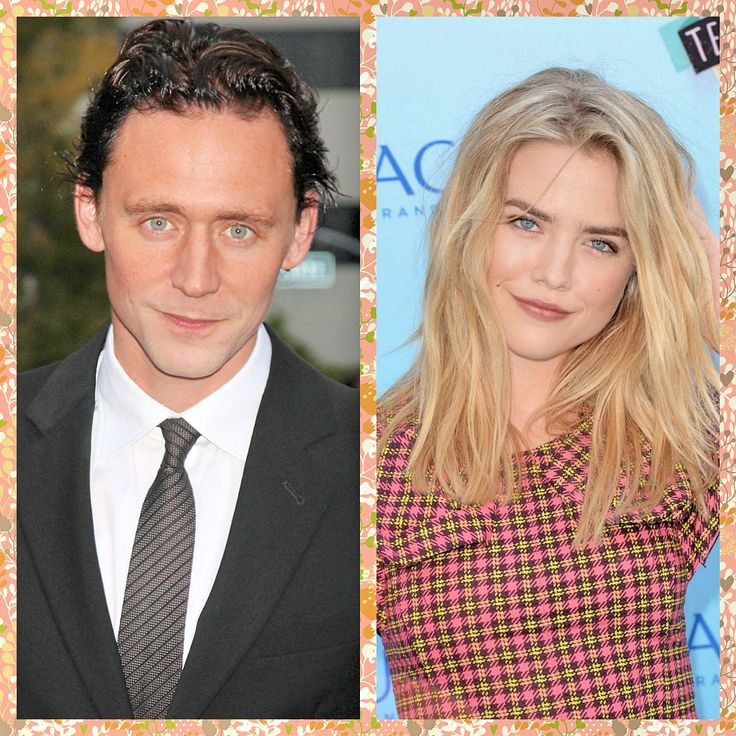 Deadline: Maddie Hasson has been cast in I Saw The Light, writer-director Marc Abraham's biopic about country music legend Hank Williams. She will play Billie Jean, a 19-year-old who pursued by Williams (Tom Hiddleston) after his divorce from Audrey (Elizabeth Olsen). She eventually becomes his second wife — and his widow. http://deadline.com/2014/10/maddie-hasson-i-saw-the-light-emory-cohen-cast-by-way-of-helena-845302/