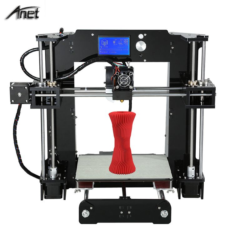 Like and Share if you want this  Anet A6 3D-Printer 220*220*250mm LCD12864 Reprap Prusa i3 DIY 3D Printer Kit with Filament SD card and Hotbed Tools for free     Tag a friend who would love this!     FREE Shipping Worldwide   http://olx.webdesgincompany.com/    Buy one here---> https://webdesgincompany.com/products/anet-a6-3d-printer-220220250mm-lcd12864-reprap-prusa-i3-diy-3d-printer-kit-with-filament-sd-card-and-hotbed-tools-for-free/
